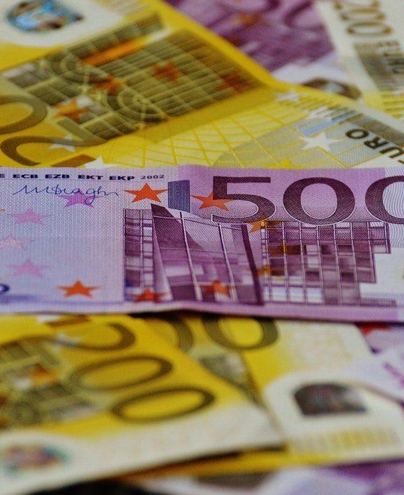 Die stärksten Wirtschaftszonen der Welt – USA vs Eurozone